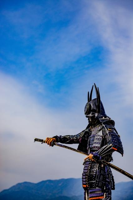 やばい 鎌倉 武士 元寇で怖いのは神風でも、火薬でもなく鎌倉武士団